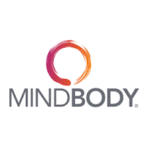 MindBody screenshot