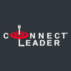 ConnectLeader screenshot