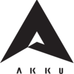 Akku screenshot