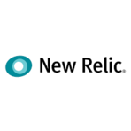 New Relic screenshot