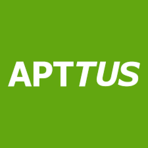 Apttus screenshot