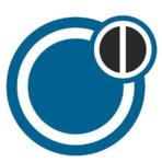 Okta Software Logo