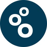 Aqua Data Studio Reviews, Pricing and Alternatives