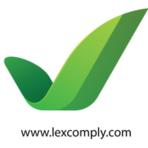 Lexcomply 1518678110 logo