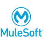 MuleSoft Anypoint screenshot