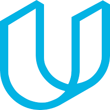 Udacity Reviews, Pricing and Alternatives