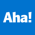 Aha 1518809427 logo