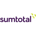 SumTotal Software Logo