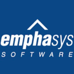 Emphasys screenshot