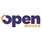 OpenMoves OM3