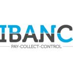 IBANC SEPA Software
