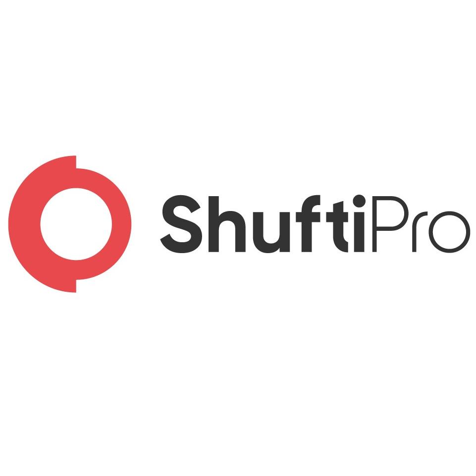 Shufti Pro
