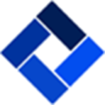 InterWeave Smart Solutions Software Logo