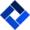 InterWeave Smart Solutions Logo