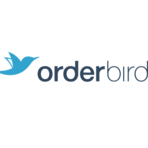 orderbird POS screenshot