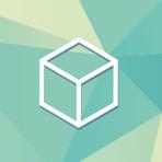 Ebics Box Software Logo