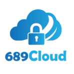 689Cloud screenshot