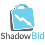 Shadowbid 1519320207 logo