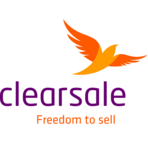 Clearsale total fraud protection 1519318112 logo
