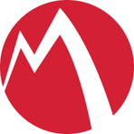 MobileIron Software Logo