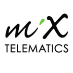 Mix telematics 1519366111 logo