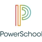 PowerSchool screenshot