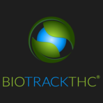 BioTrackTHC screenshot