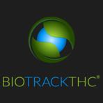 BioTrackTHC screenshot