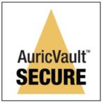 AuricVault