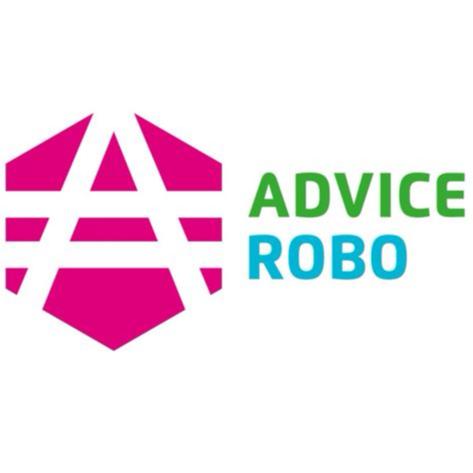 AdviceRobo