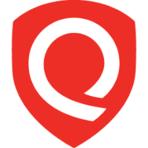 Qualys Software Logo