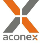 Aconex screenshot