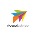 ChannelAdvisor screenshot