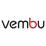 Vembu BDR Suite screenshot
