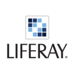 LifeRay Software Logo