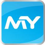 MyLnk