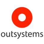 OutSystems screenshot