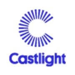 Castlight Health screenshot
