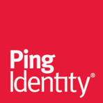 Ping Identity screenshot