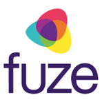 Fuze Collaboration