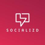 Socializd