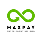Maxpay screenshot