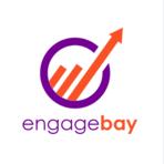 EngageBay