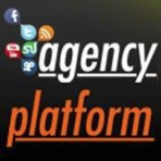AgencyPlatform screenshot