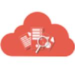 Office 365 Management Suite