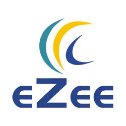 eZee Optimus
