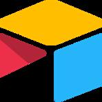 Airtable Software Logo