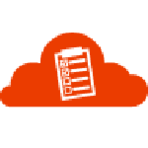 Office 365 Migration Planner