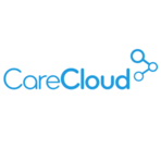 CareCloud screenshot