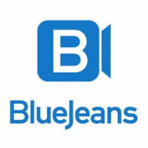 Blue Jeans Network screenshot